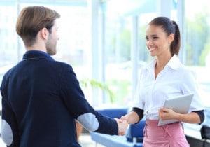 La négociation, une étape sensible