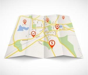 Choisir le meilleur emplacement pour son achat immobilier