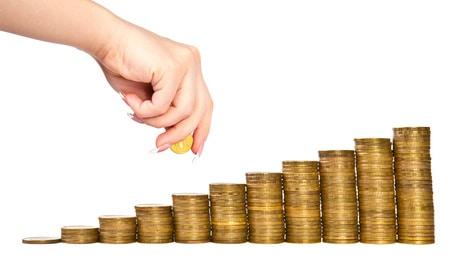 Astuce pour se créer de la trésorerie sur son investissement locatif